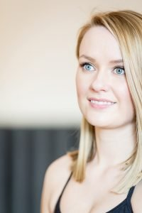 Emma Pilates Barre Dundalk