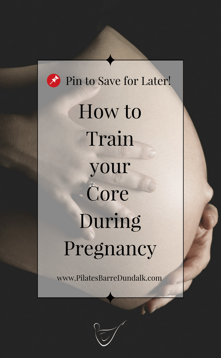 The Best Safe Core Exercises for #Pregnant Women that you should be doing NOW! Fabulous 2nd #secondtrimester #prenatalpilates video #workout that can be done at home. Strengthen your #core for pushing in #labour  help to prevent back pain and help you prevent #diastasisrecti during #pregnancy. #exercise #fitpregnancy #fitness #fitmom #fitmama #maternity #babybump #prenatalworkout #fitbump #healthybump #pregnancypilates #prenatalfitness #pregnancytips #pregnancyworkout #prenatalexercise